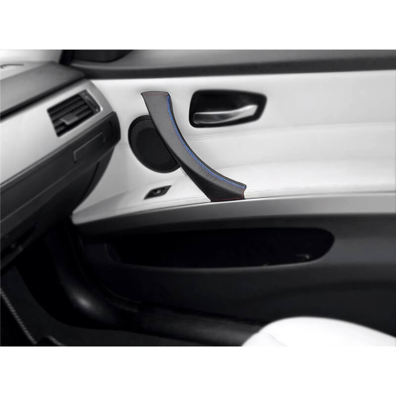 Mesmerizing Bmw Pull Door Handle Twice Gallery - Image design house ...