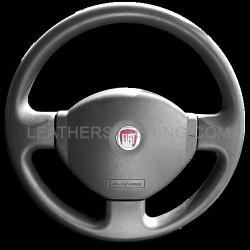 Housse de volant Fiat Panda 2003-2012